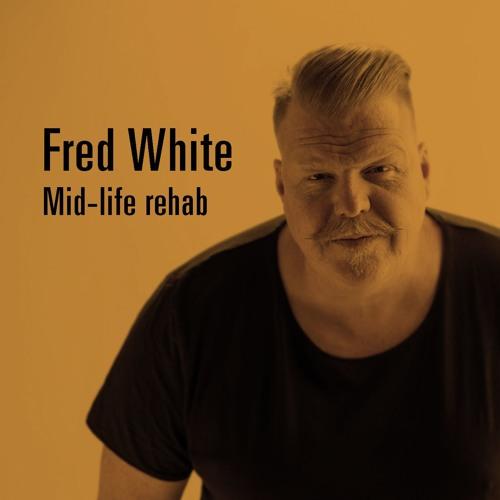 Mid-life rehab