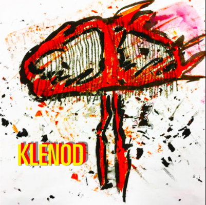 Check out Fred White's other music project called Klenod.